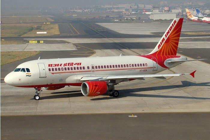 air_india_3191958269709.jpg